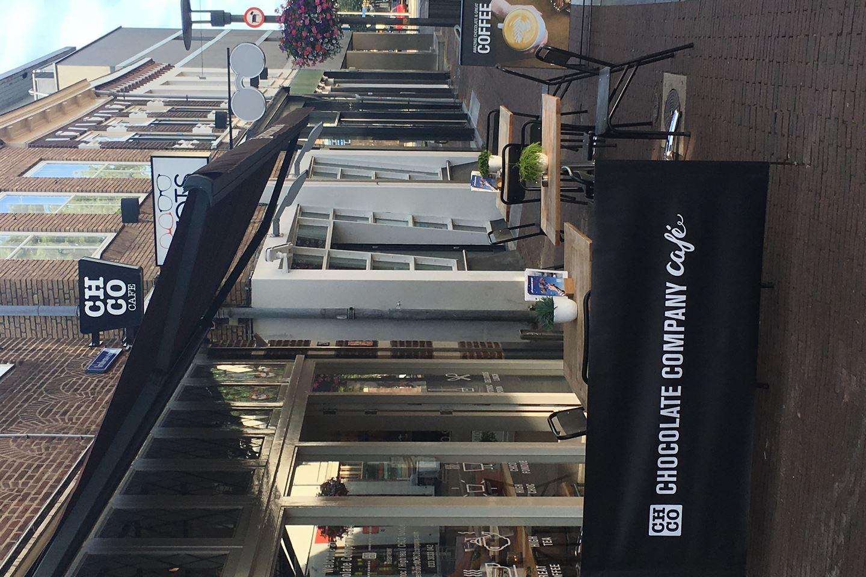 Bekijk foto 2 van Arnhemsestraat 20