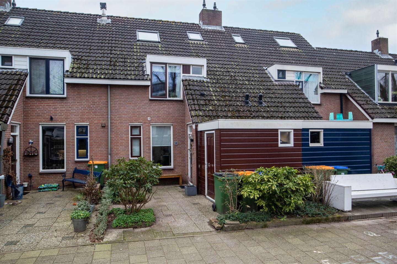 Bekijk foto 1 van Middelbeek 14