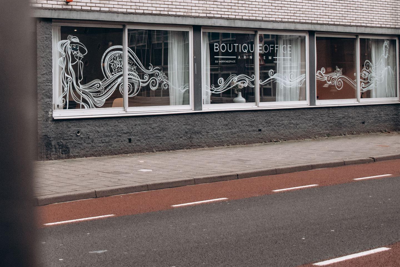 Bekijk foto 1 van Utrechtsestraat 35