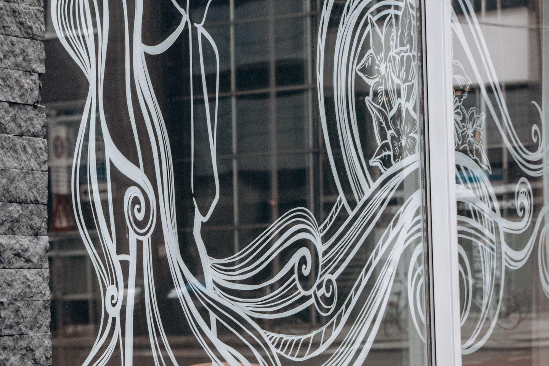 Bekijk foto 2 van Utrechtsestraat 35