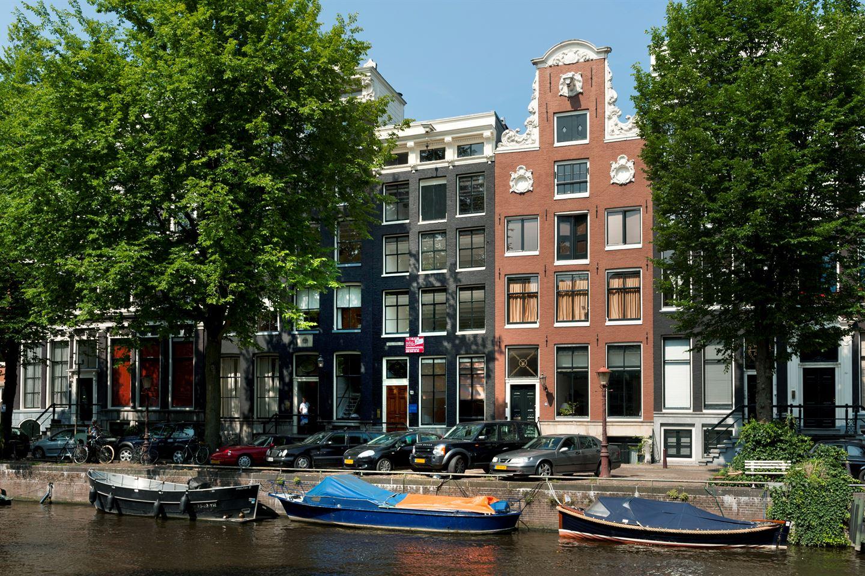 Bekijk foto 1 van Herengracht 66