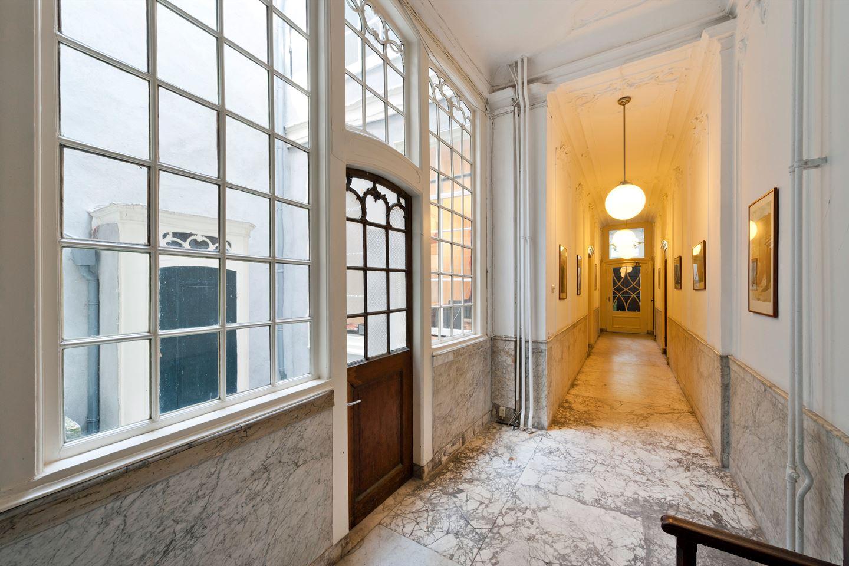 Bekijk foto 3 van Herengracht 66
