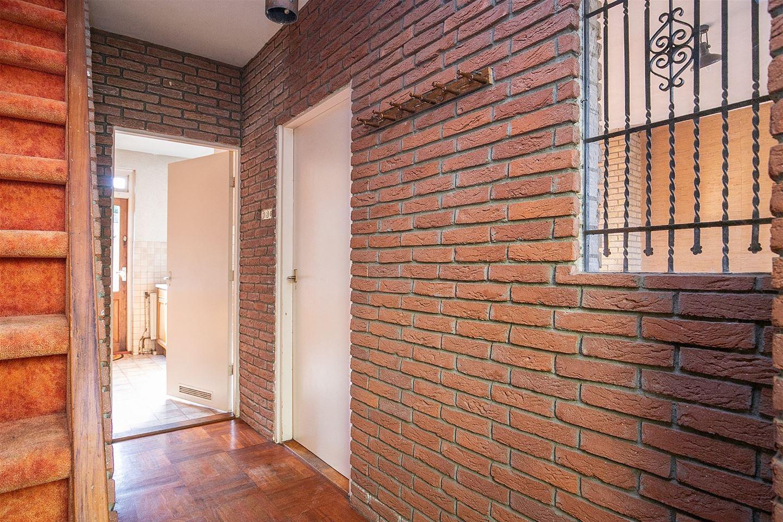 Bekijk foto 5 van Willem de Zwijgerlaan 41