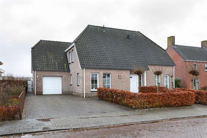 Bisschop Hopmansstraat 24 a