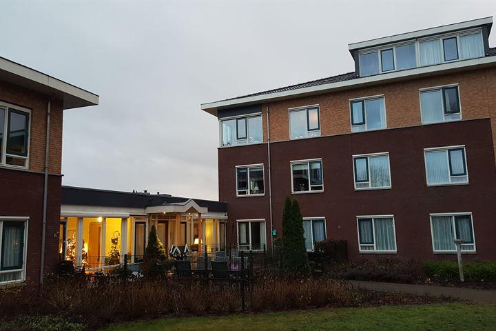 Botterhof 59