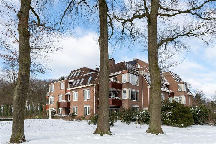Oranjeweg 28