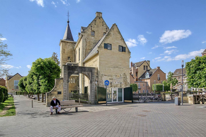 Bekijk foto 2 van Kerkstraat 31
