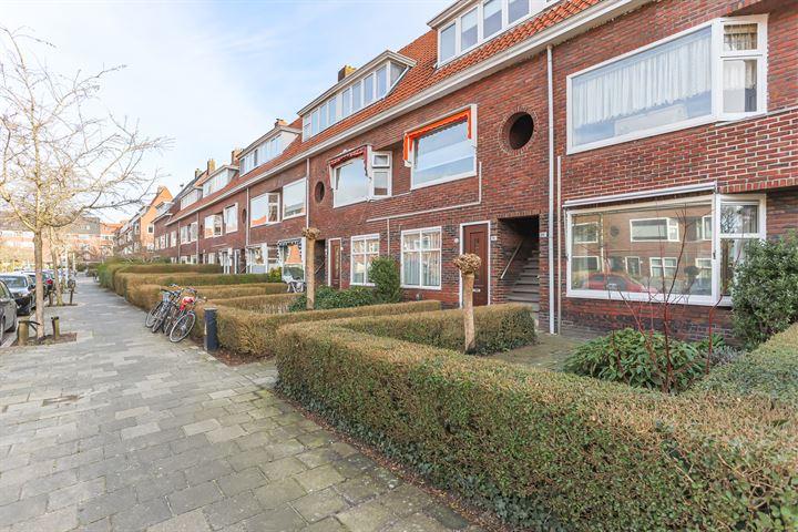 Rijnstraat 26 a