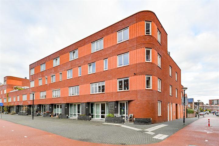 Piet Mondriaanplein 187 R