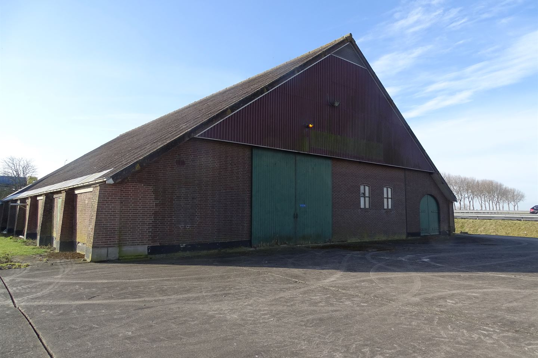 Bekijk foto 3 van Koggenrandweg 8