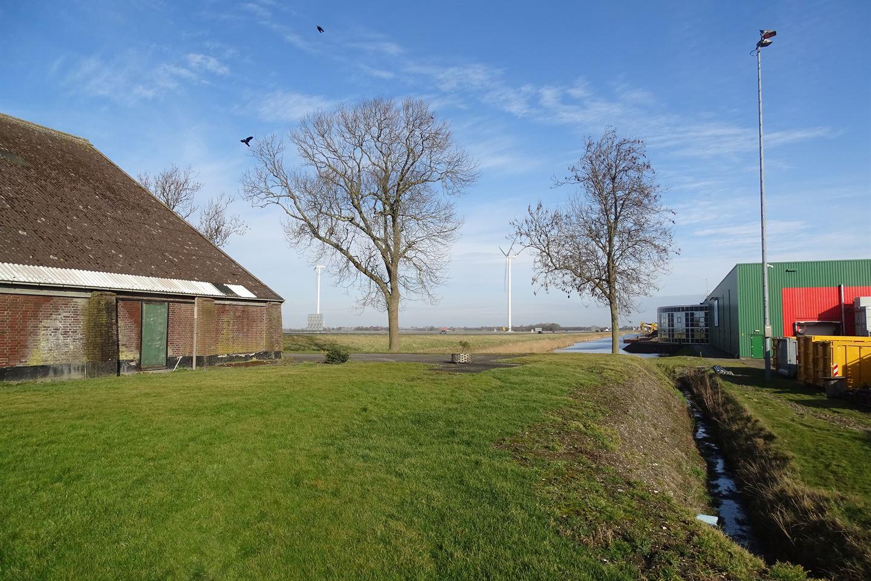 Bekijk foto 4 van Koggenrandweg 8