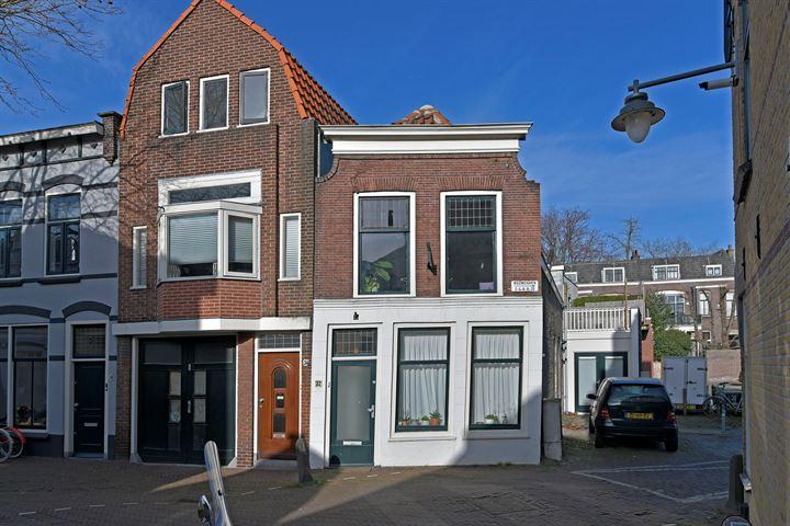 Herpstraat 2 c