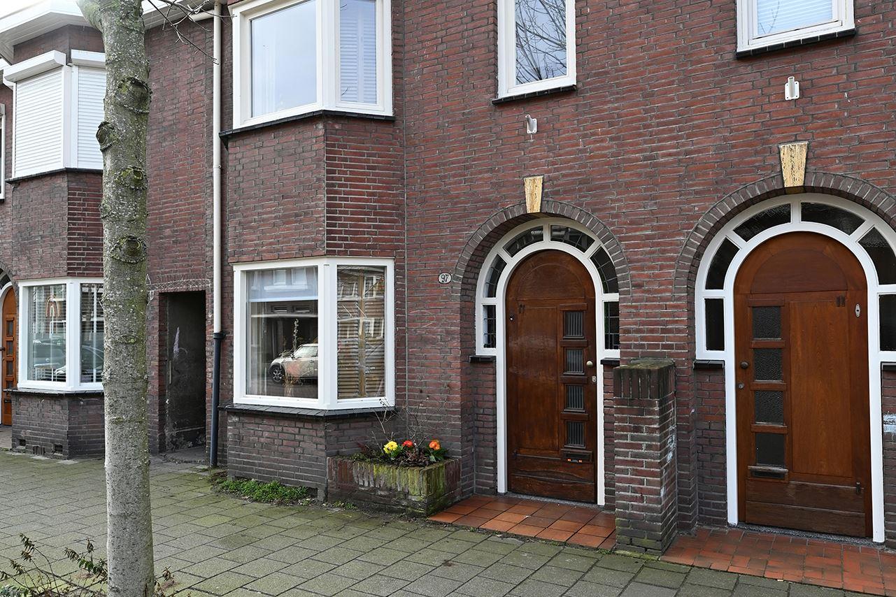 Bekijk foto 1 van Leenherenstraat 97