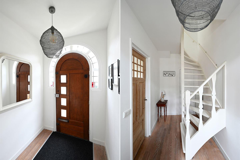 Bekijk foto 2 van Leenherenstraat 97