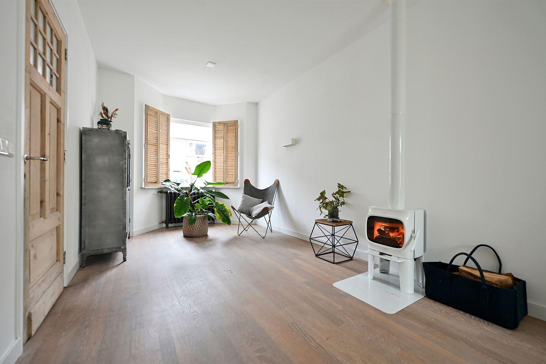 Bekijk foto 3 van Leenherenstraat 97