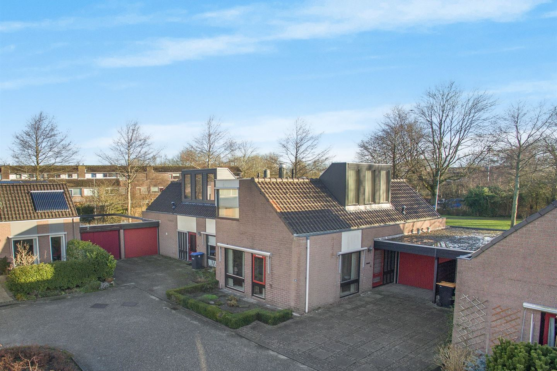 Bekijk foto 1 van Mussenhof 19