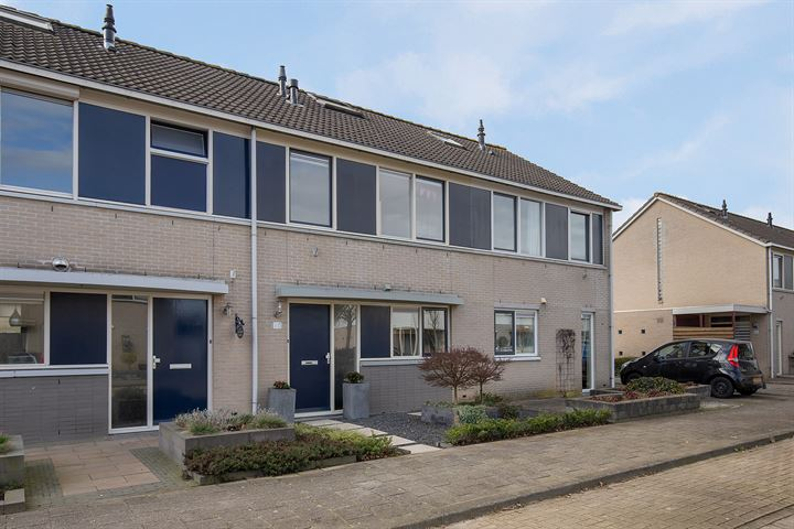 Beelstraat 60