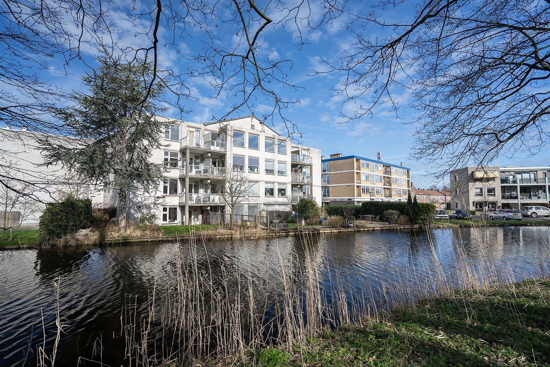 View photo 1 of Slotplein 78