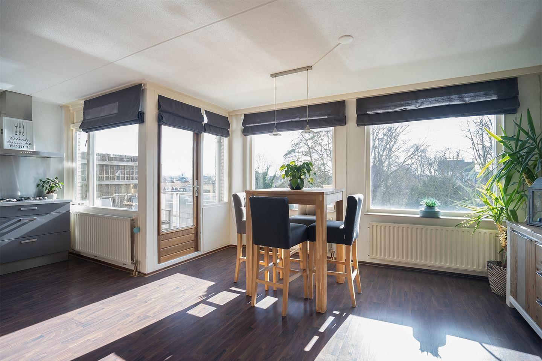 View photo 4 of Slotplein 78