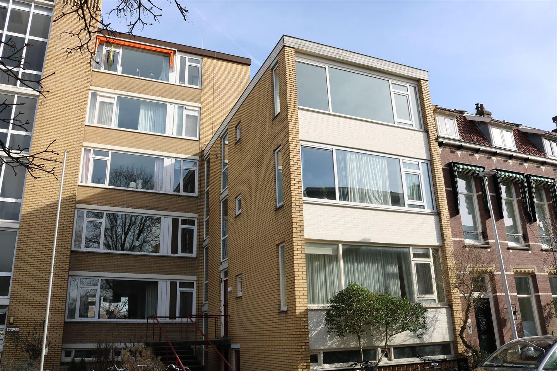 Bekijk foto 1 van Frederik Hendrikstraat 8