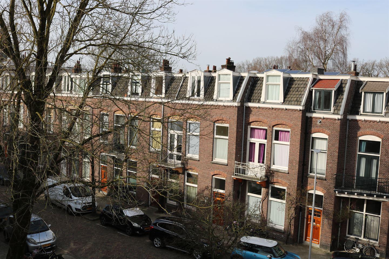 Bekijk foto 5 van Frederik Hendrikstraat 8