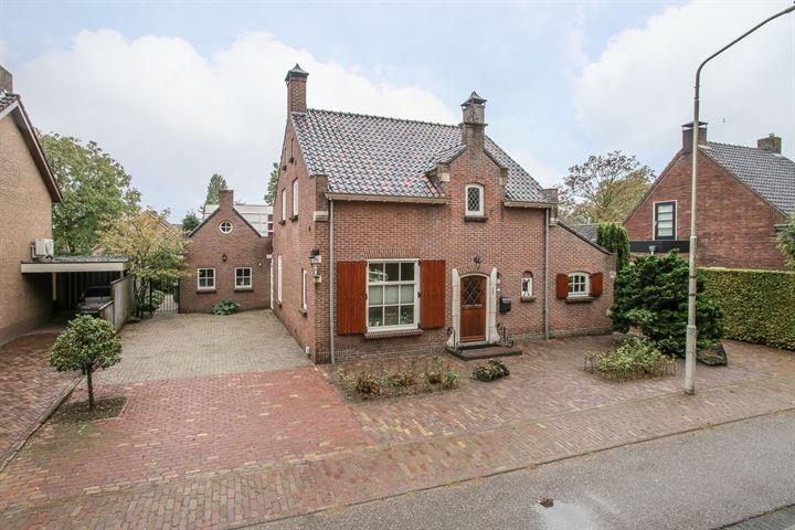 Hertog Janstraat 18