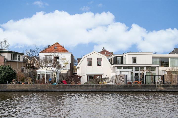 Burgemeester Colijnstraat 105