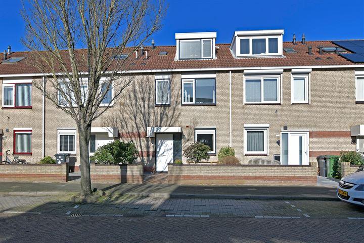 Laan van Delfland 26