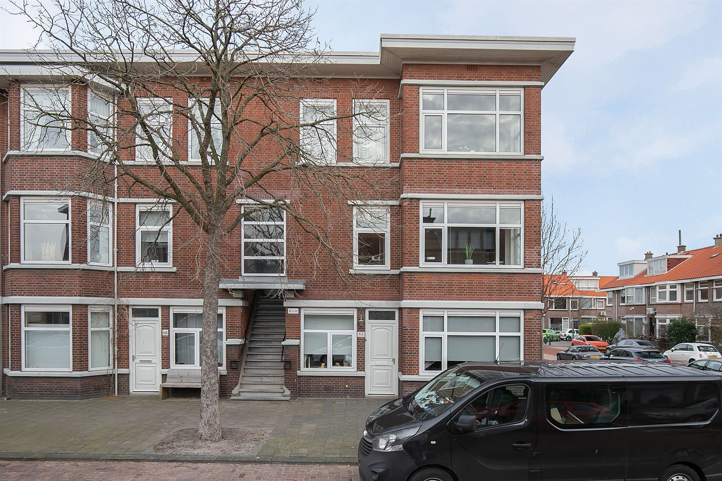 View photo 3 of Loenensestraat 95