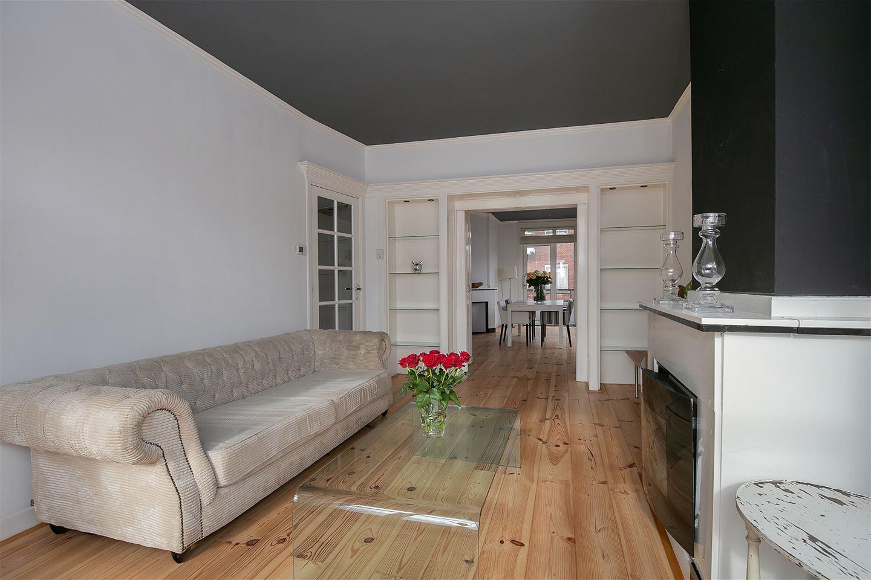 Bekijk foto 4 van Loenensestraat 95