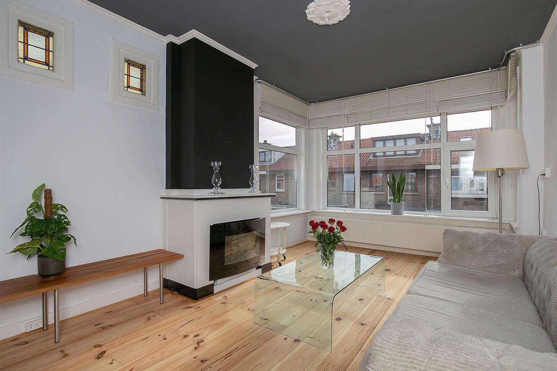 Bekijk foto 5 van Loenensestraat 95