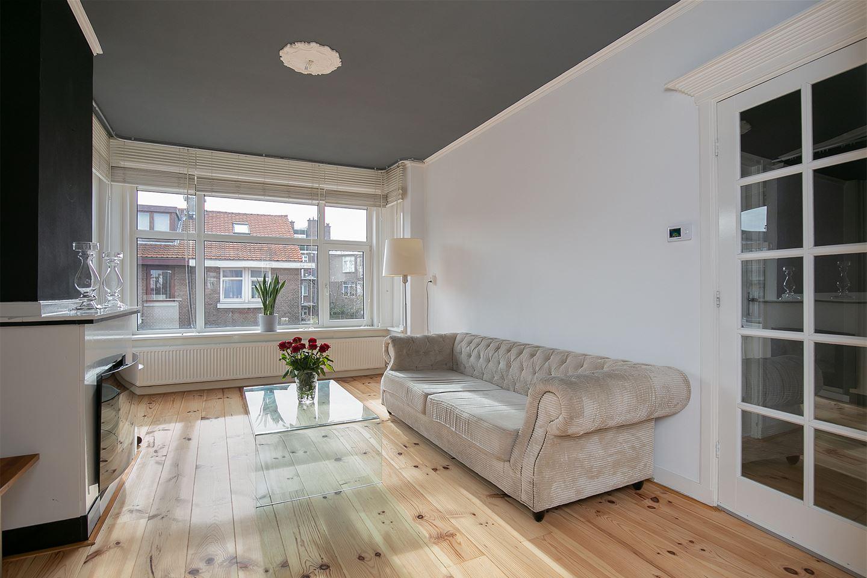Bekijk foto 1 van Loenensestraat 95
