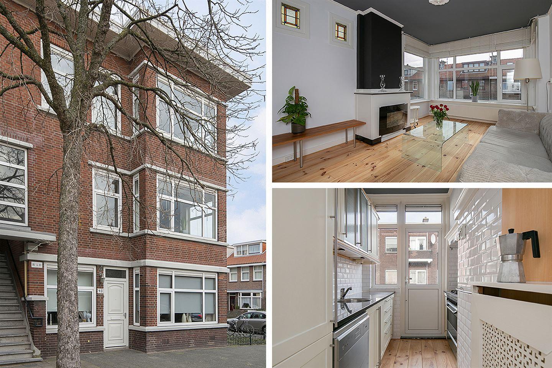 Bekijk foto 2 van Loenensestraat 95