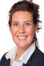 Mariëlle Zaalberg - NVM-makelaar