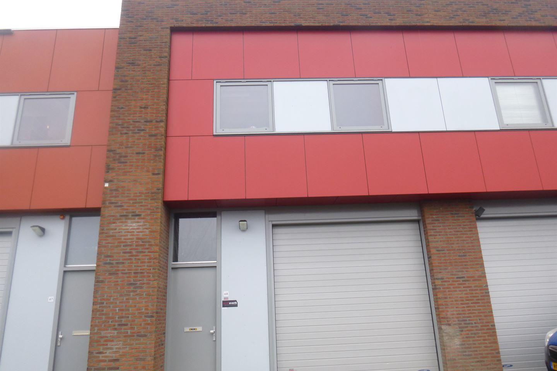 Bekijk foto 1 van Naaldwijkseweg 68