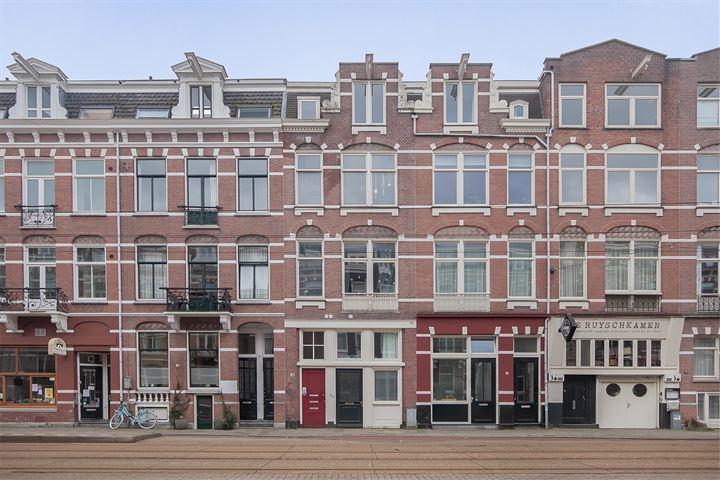 Ruyschstraat 38 3