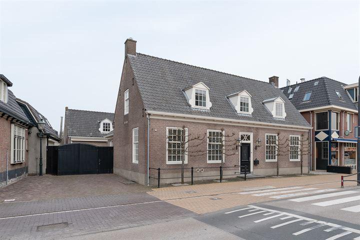 Hoofdstraat 185