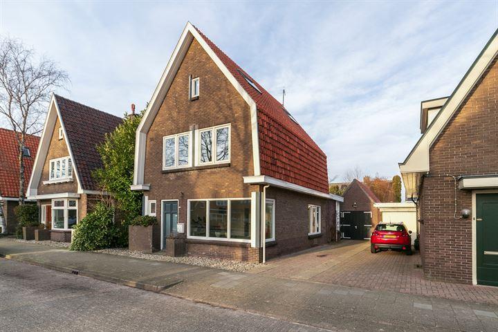Nieuwe Deventerweg 79