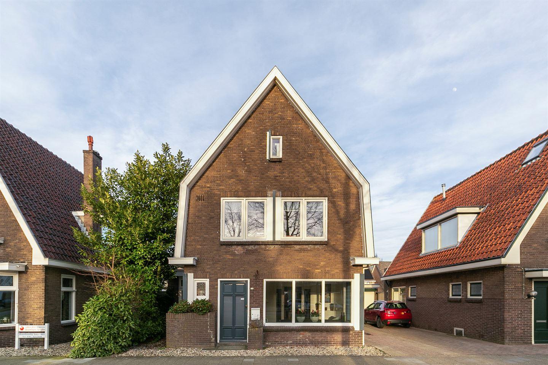 Bekijk foto 2 van Nieuwe Deventerweg 79