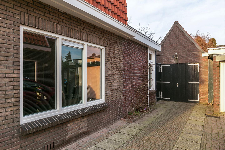 Bekijk foto 3 van Nieuwe Deventerweg 79