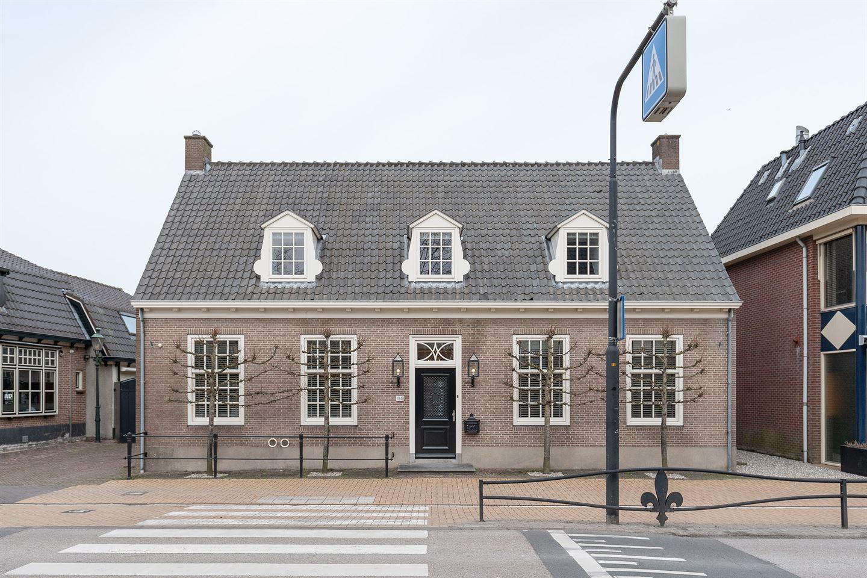 Bekijk foto 2 van Hoofdstraat 185