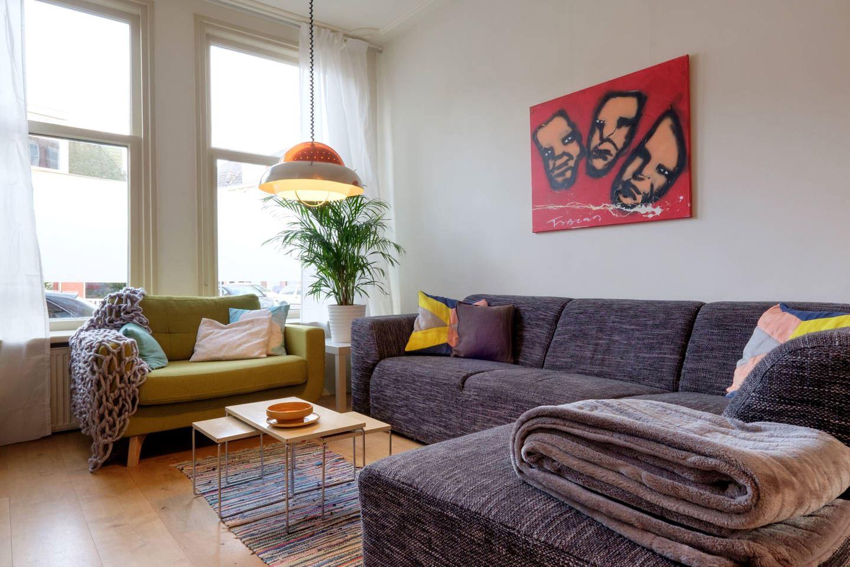 Bekijk foto 1 van Willem Beukelszoonstraat 7