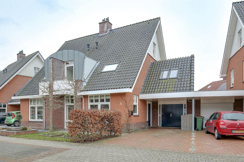 Bekijk foto 4 van Mari Andriessenhof 24