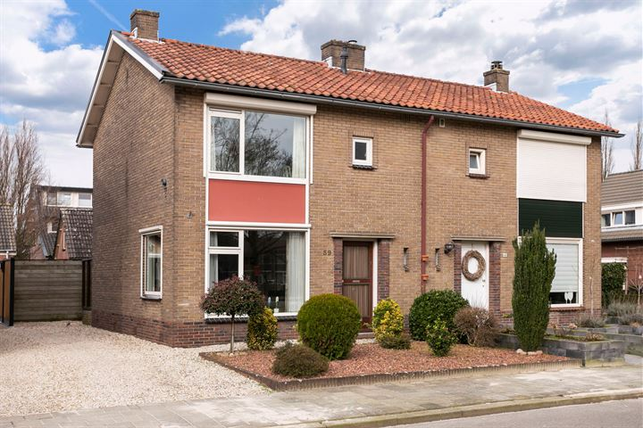 Goeman Borgesiusstraat 39