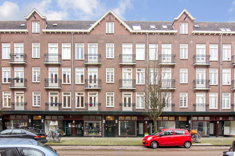 Bekijk foto 1 van Oostzaanstraat 38