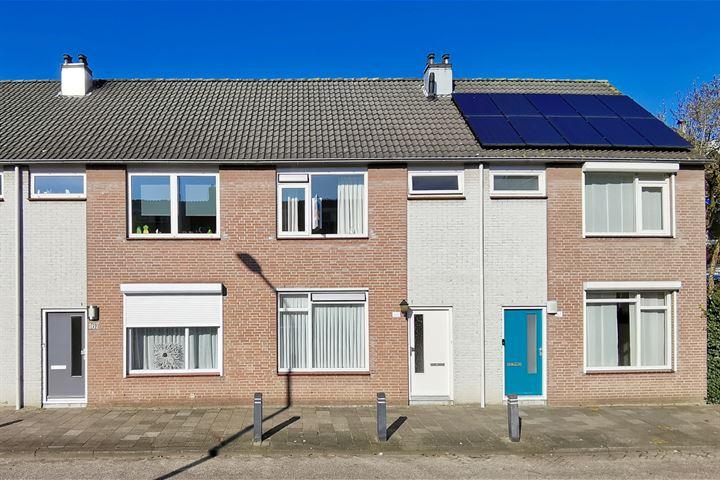 Lange Nieuwstraat 165