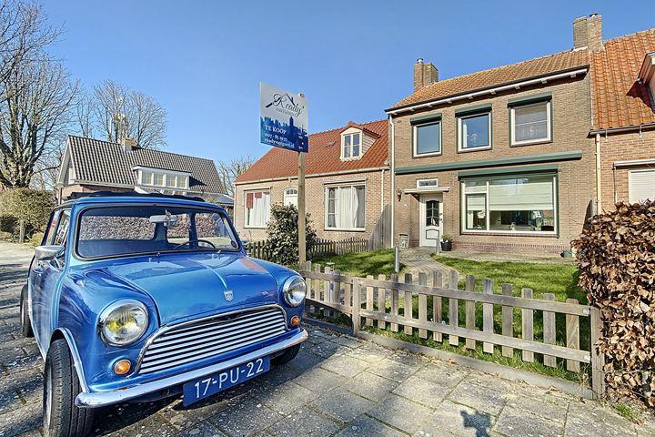 Oostburgsestraat 5
