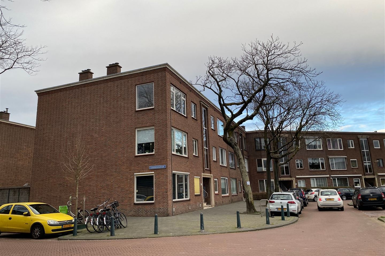 Bekijk foto 1 van Woudenbergstraat 71