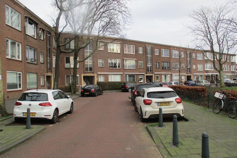 Bekijk foto 3 van Woudenbergstraat 71