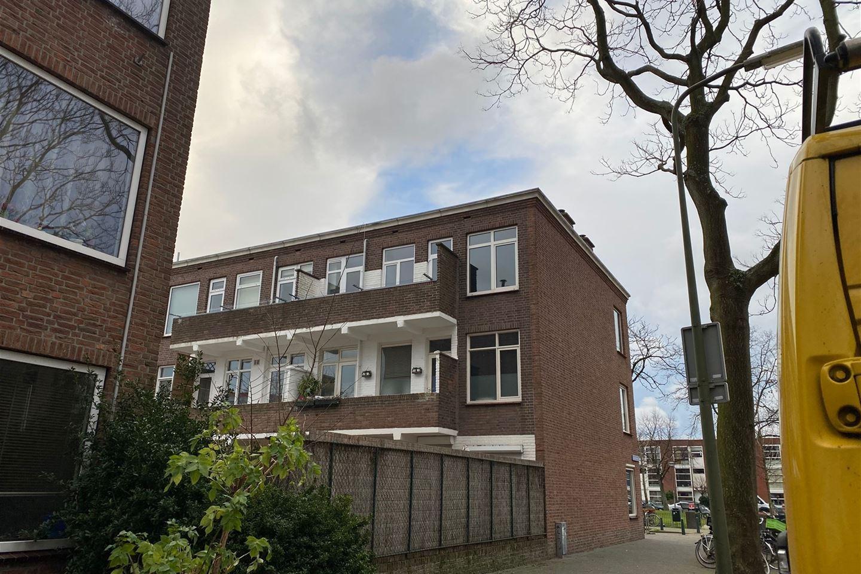 Bekijk foto 4 van Woudenbergstraat 71